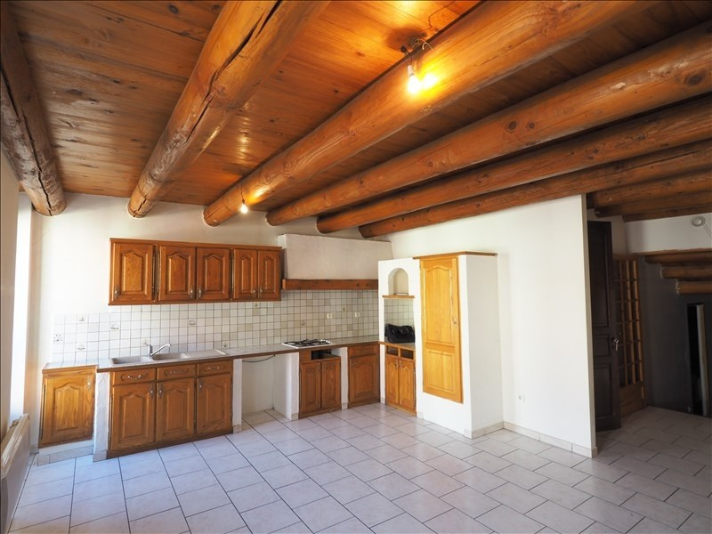 Investment property building Manosque 275 000€ - Picture 2