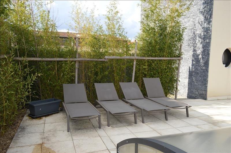 Deluxe sale house / villa St maur des fosses 1080000€ - Picture 10