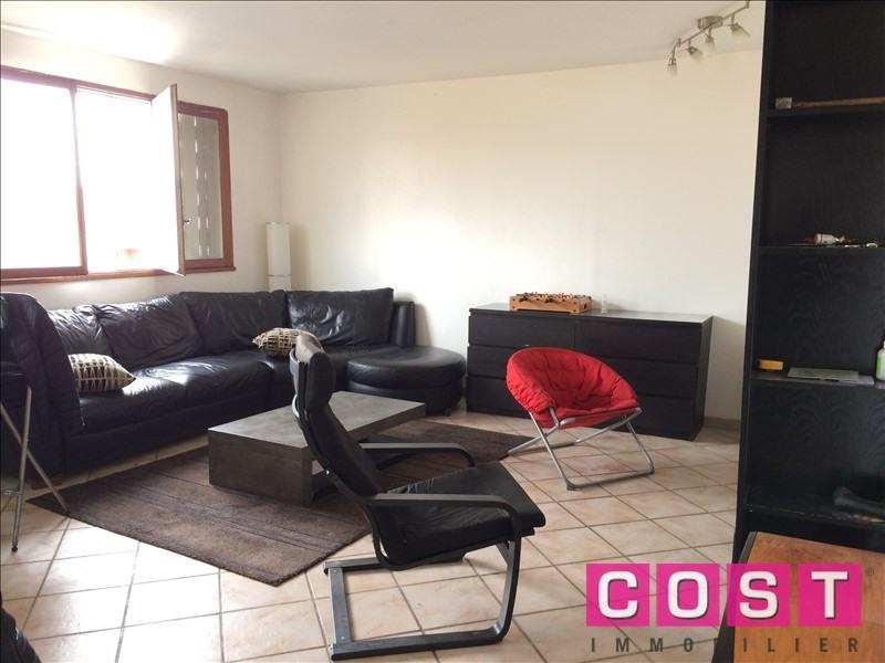 Vendita appartamento Asnieres sur seine 225000€ - Fotografia 1