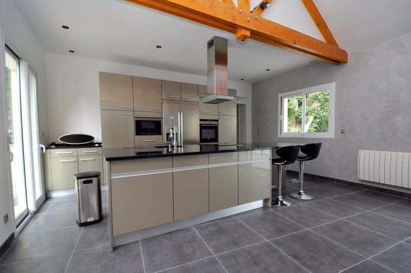 Sale house / villa Limours 440000€ - Picture 4
