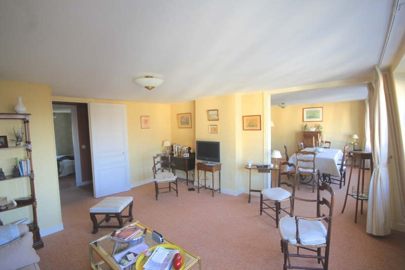 Sale apartment Villers sur mer 249 000€ - Picture 2