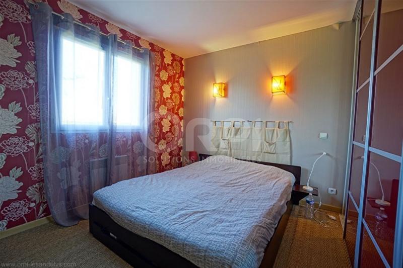Vente maison / villa Les andelys 232000€ - Photo 4