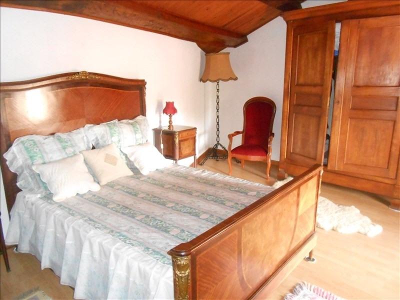 Sale house / villa Aulnay 209945€ - Picture 6