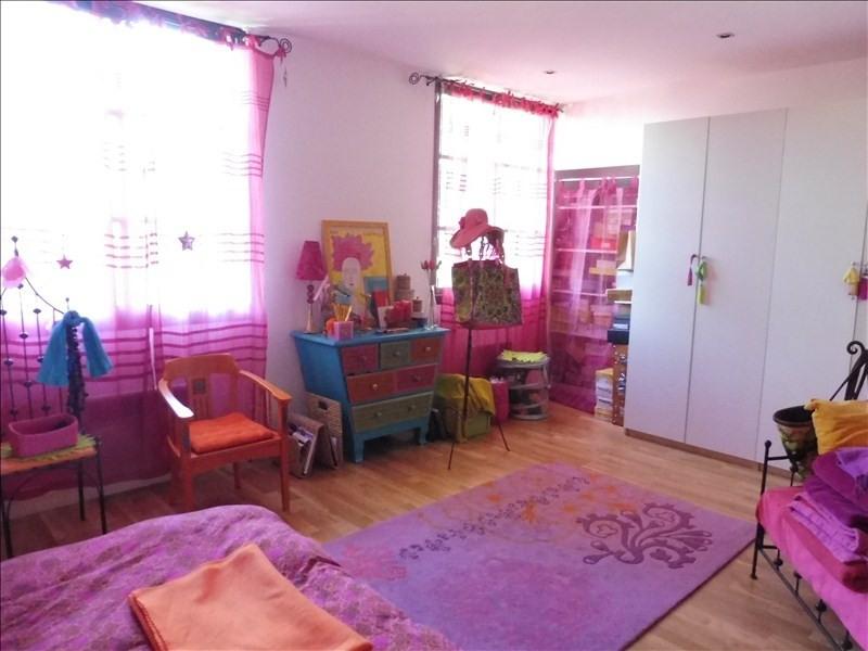 Vente maison / villa Villemomble 549000€ - Photo 12