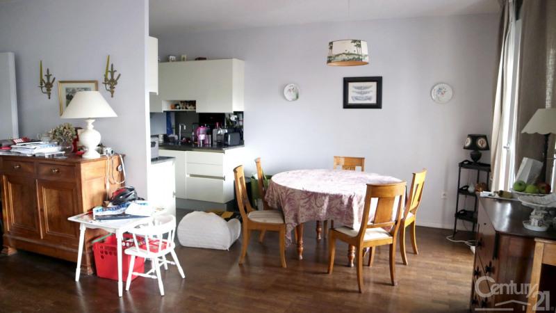 Sale apartment Lyon 7ème 475000€ - Picture 15