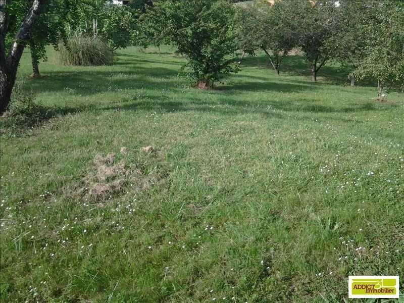 Vente maison / villa Fronton 420000€ - Photo 2