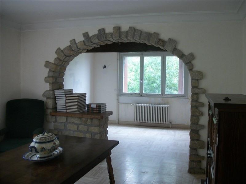 Vente maison / villa Louvigne de bais 121900€ - Photo 3