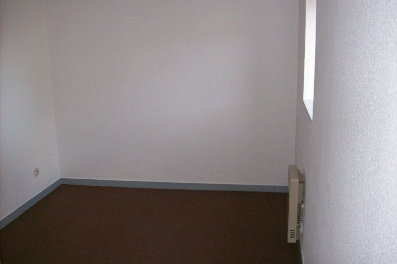 Location appartement Limoges 305€ CC - Photo 7
