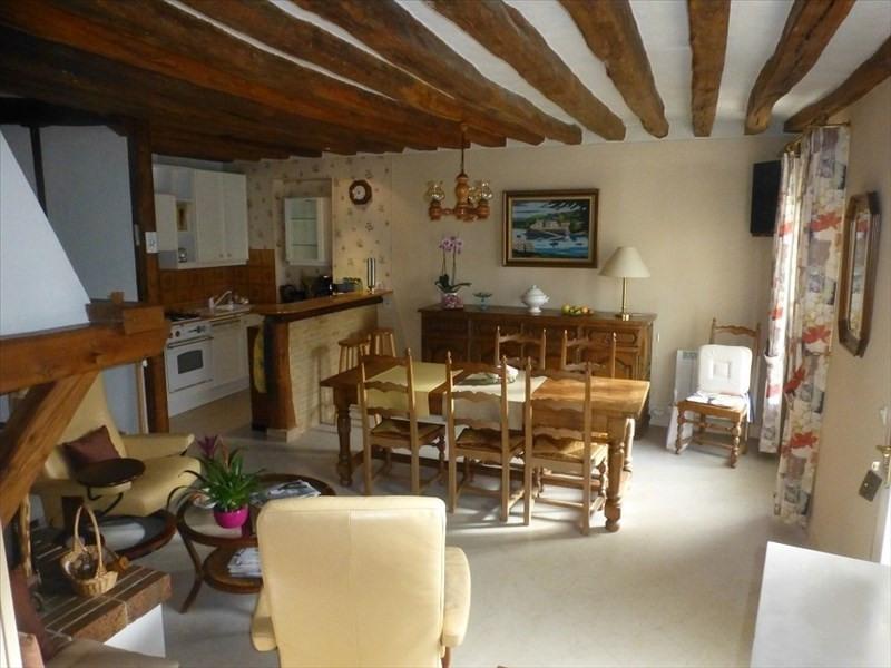 Vente maison / villa Claye souilly 279000€ - Photo 3