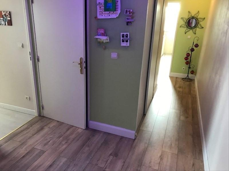 Vente appartement Bezons 230000€ - Photo 8