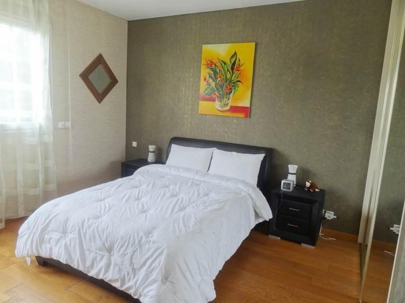 Deluxe sale house / villa Contamine-sur-arve 690000€ - Picture 9