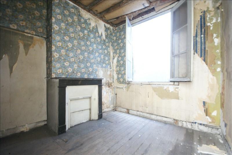 Vente appartement Bordeaux 315000€ - Photo 6