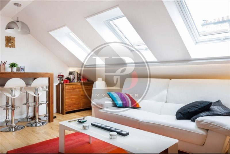 Vente appartement St germain en laye 355 000€ - Photo 3