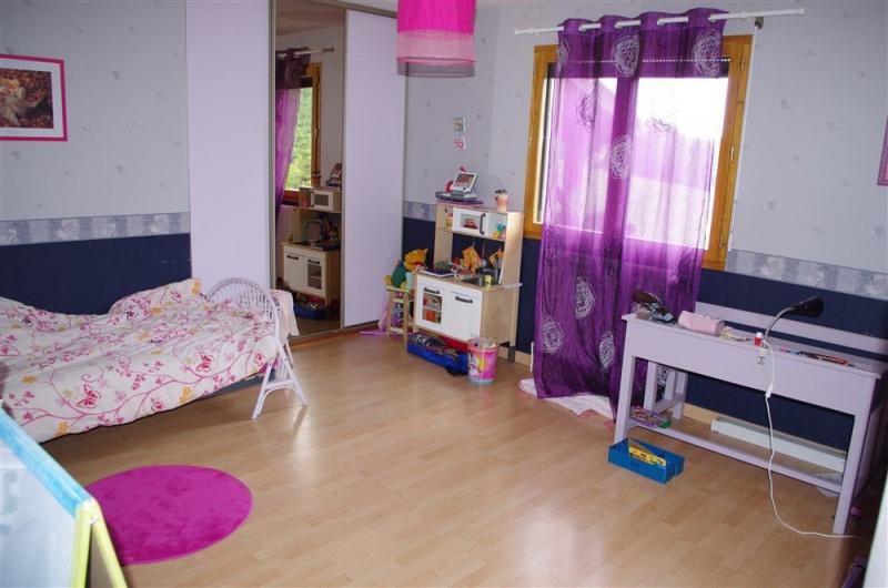 Vente maison / villa St victor sur loire 330000€ - Photo 17