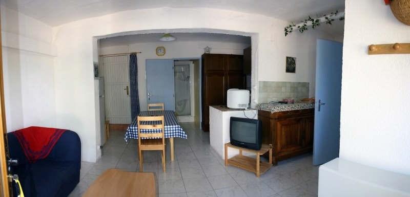 Immobile residenziali di prestigio casa St sauveur de cruzieres 762000€ - Fotografia 4
