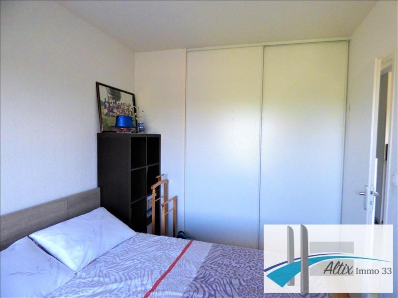 Produit d'investissement appartement St sulpice et cameyrac 117000€ - Photo 4