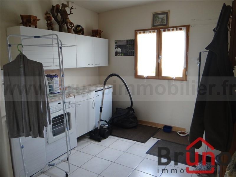Vente maison / villa Rue 236200€ - Photo 6