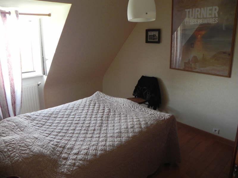 Sale house / villa St quay perros 270920€ - Picture 7