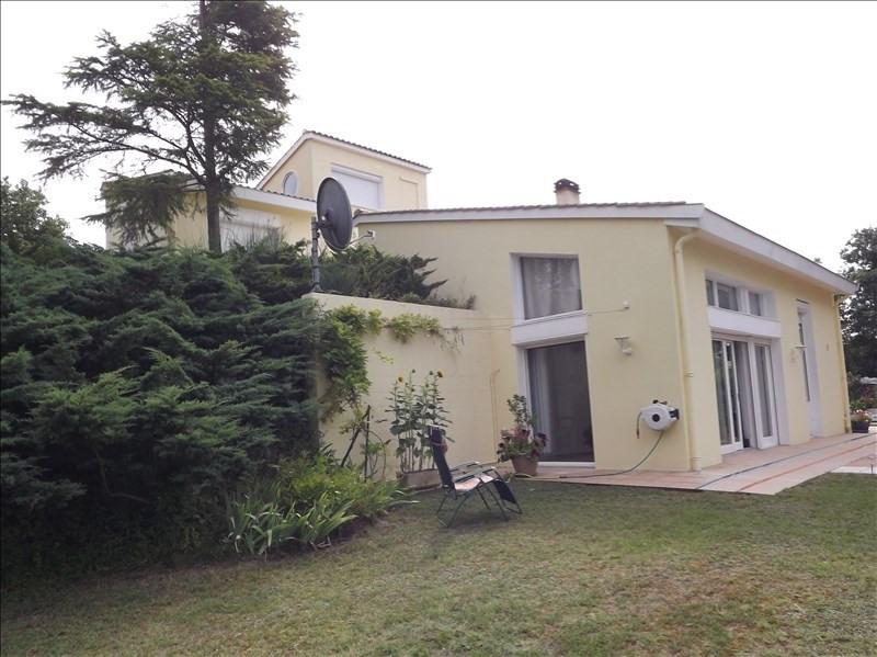 Sale house / villa Castillonnes 535000€ - Picture 9