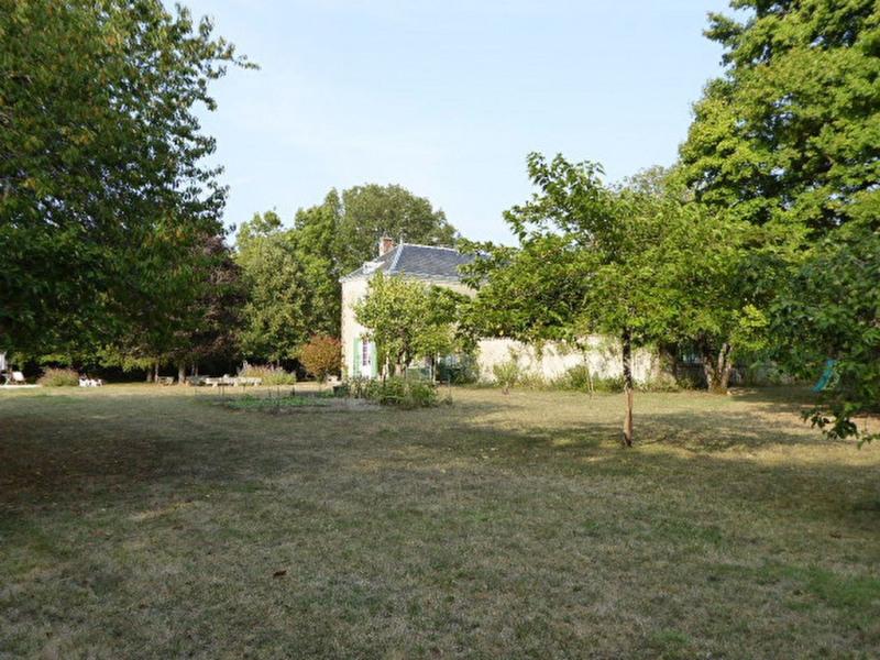 Deluxe sale house / villa Sainte soulle 735000€ - Picture 8