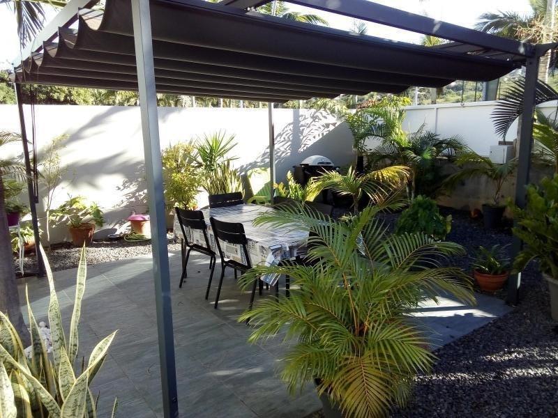 Vente maison / villa L etang sale 280000€ - Photo 7