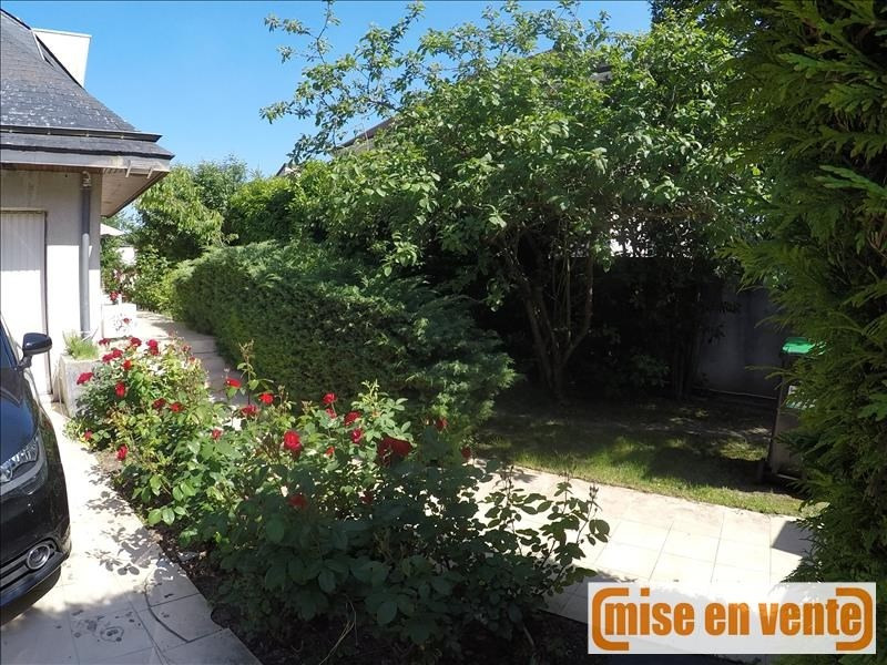 Продажa дом La varenne st hilaire 924000€ - Фото 9
