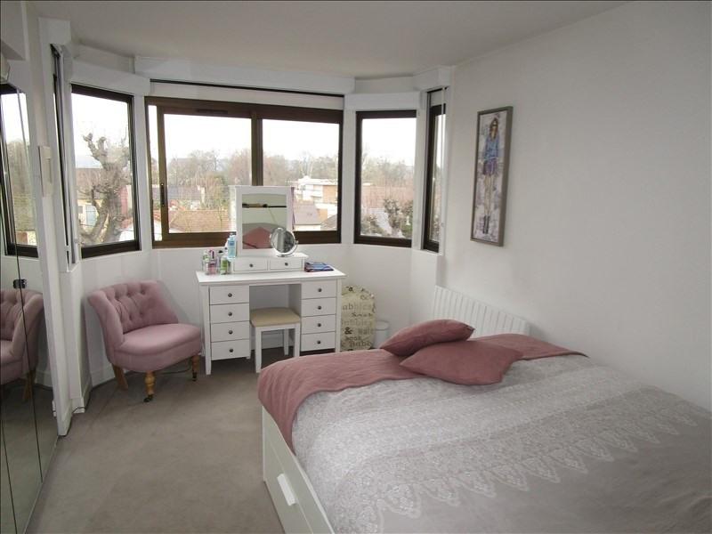 Vente appartement St gratien 770000€ - Photo 6