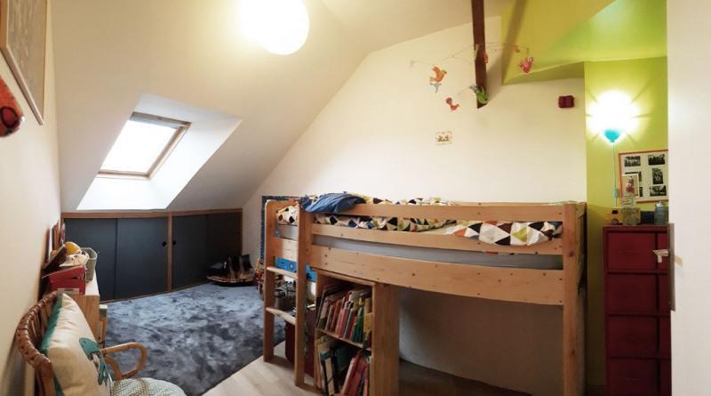 Sale apartment Reze 320800€ - Picture 5