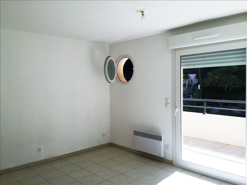Vente appartement Menton 155000€ - Photo 3