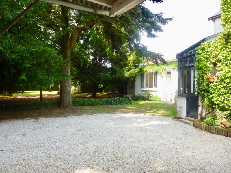 Deluxe sale house / villa Nantes 589 950€ - Picture 2