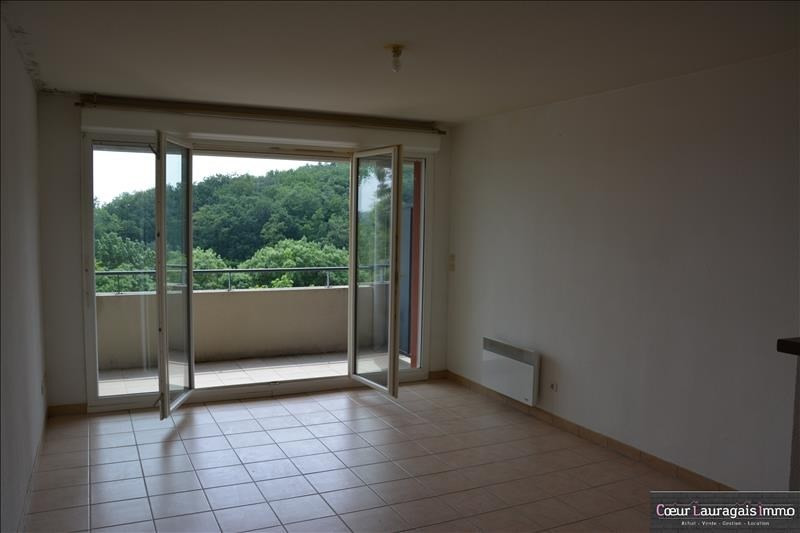 Vente appartement St orens (secteur) 113000€ - Photo 2