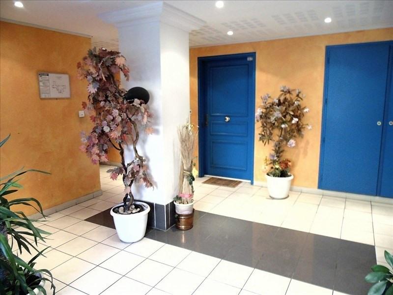 Sale apartment Marseille 13ème 215000€ - Picture 9