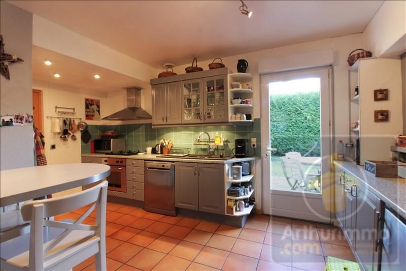Vente maison / villa Le perray en yvelines 430 000€ - Photo 3