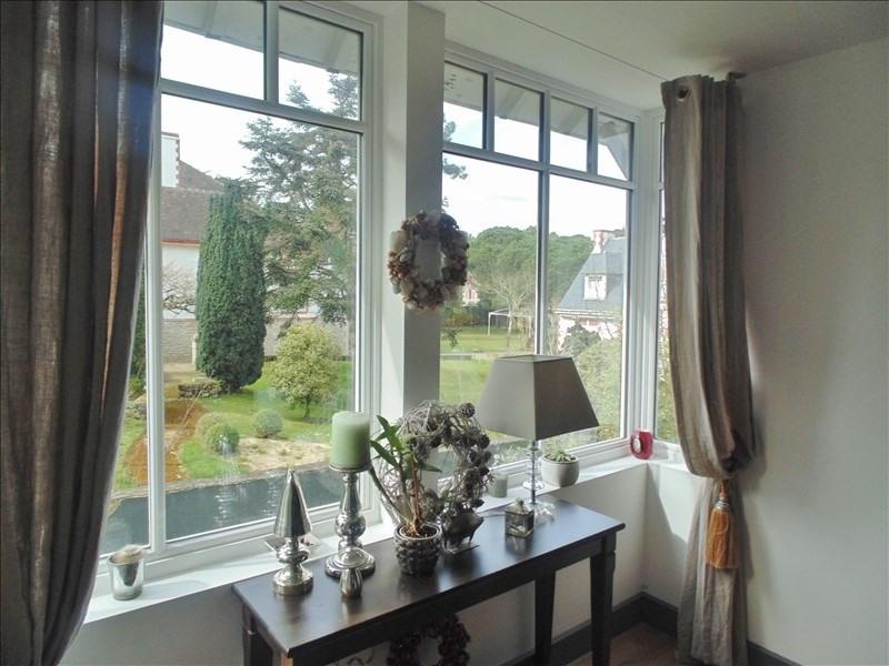Deluxe sale house / villa Pornichet 1456000€ - Picture 4