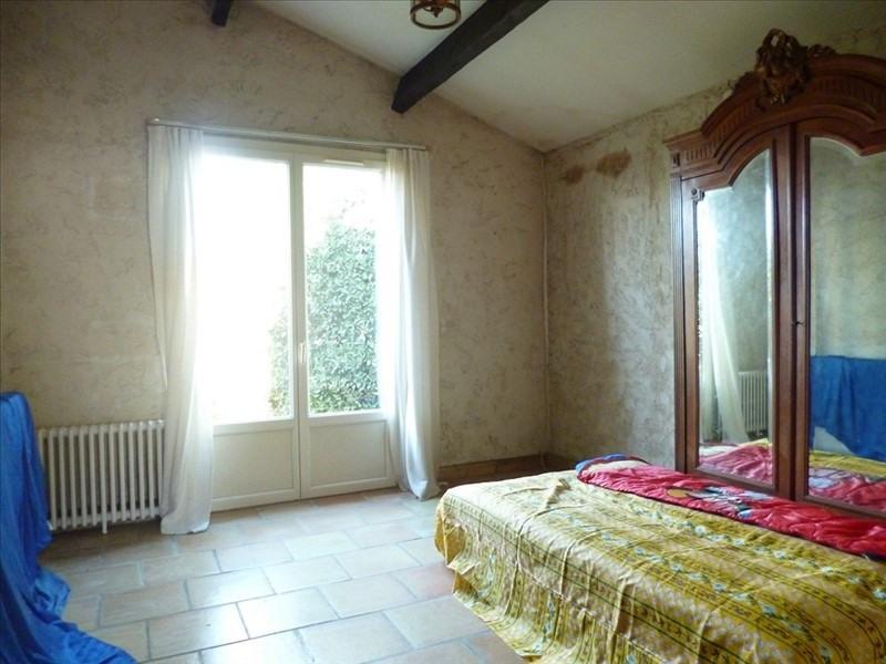 Vente maison / villa St denis d oleron 293200€ - Photo 5