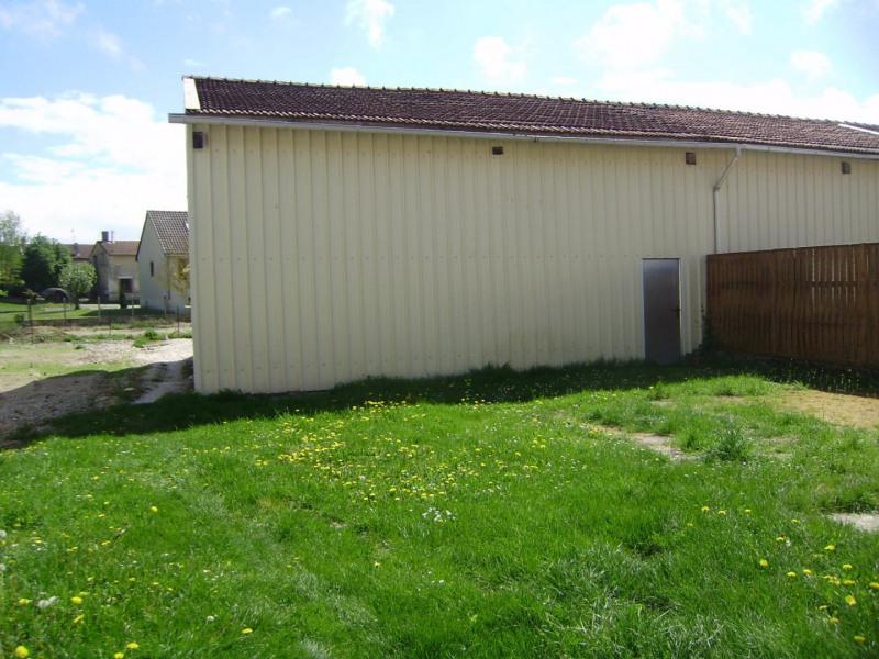 Rental house / villa Châlons-en-champagne 550€ CC - Picture 7