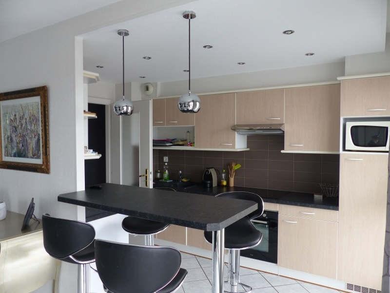 Sale apartment Haguenau 183500€ - Picture 1