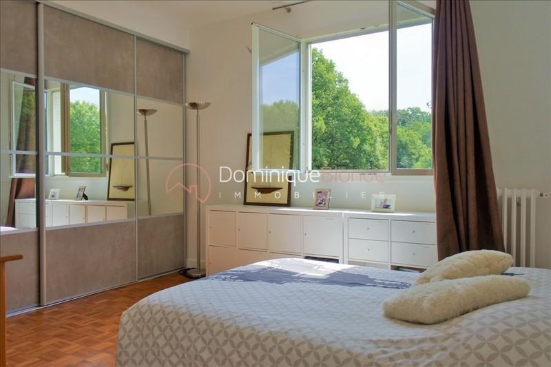 Vente appartement Vaucresson 480000€ - Photo 5