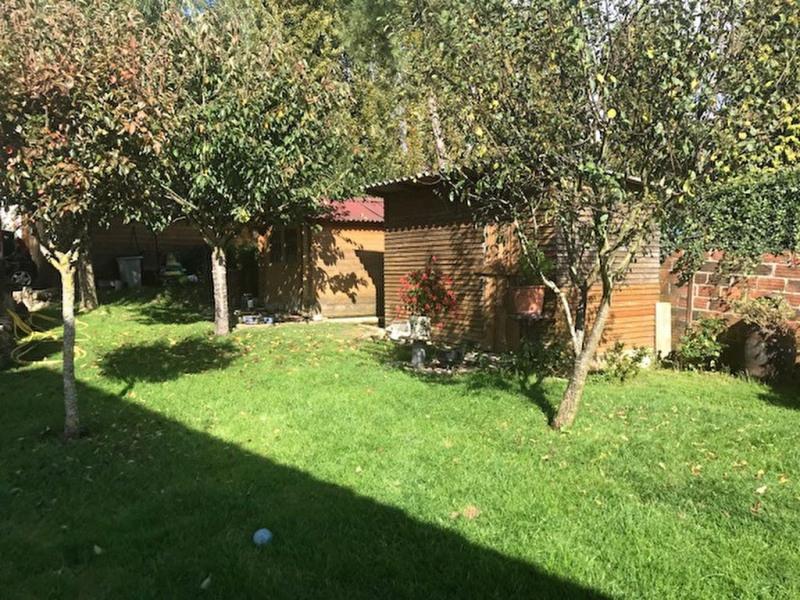 Vente maison / villa Boissy le chatel 229000€ - Photo 9