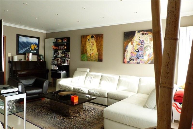 Deluxe sale house / villa Villemomble 720000€ - Picture 5