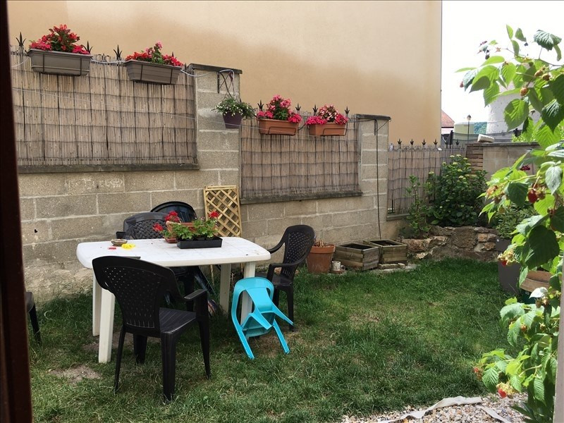 Produit d'investissement maison / villa Charly 159 000€ - Photo 6