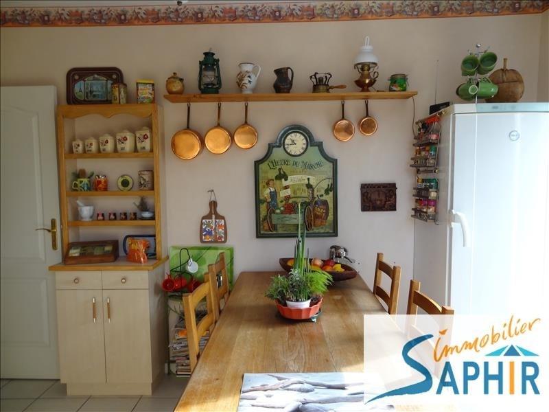 Sale house / villa Colomiers 349000€ - Picture 5