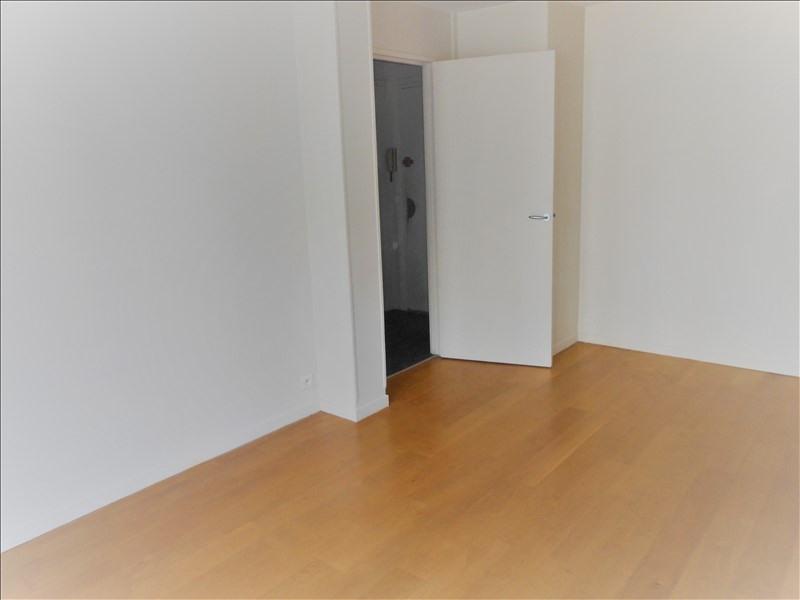 Vente appartement Rueil malmaison 265000€ - Photo 2