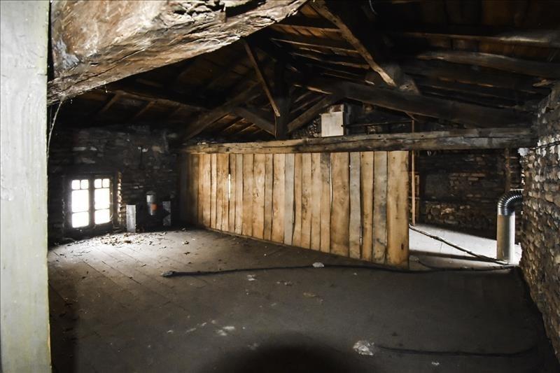 Vendita casa Albi 252000€ - Fotografia 6