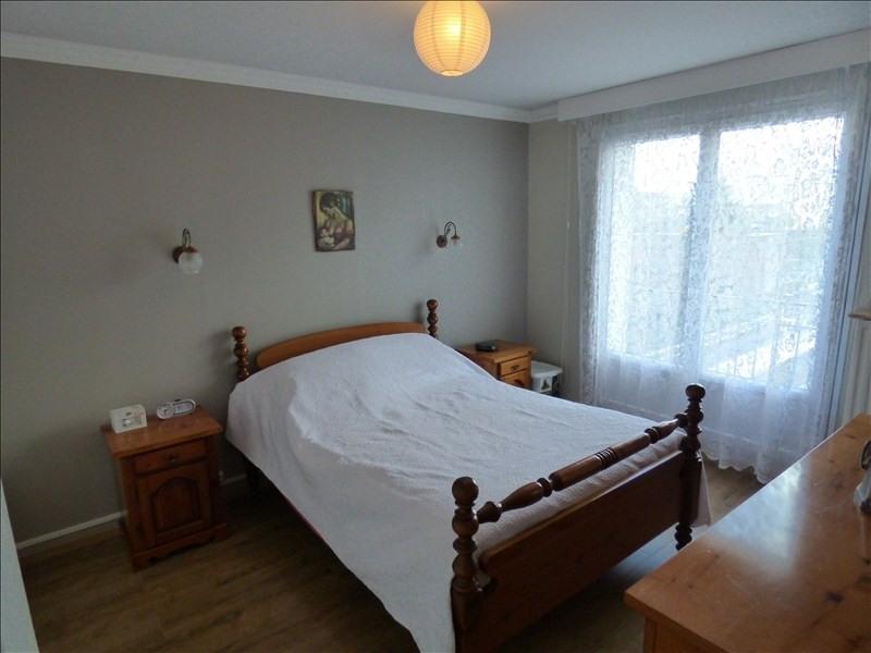 Vente appartement Meaux 160000€ - Photo 6