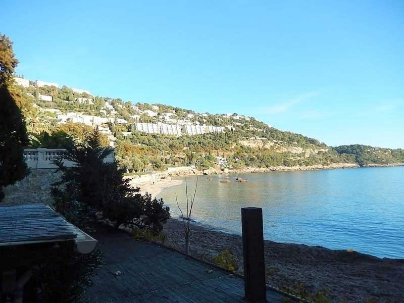 Vendita nell' vitalizio di vita negozzio Roquebrune-cap-martin 525000€ - Fotografia 9