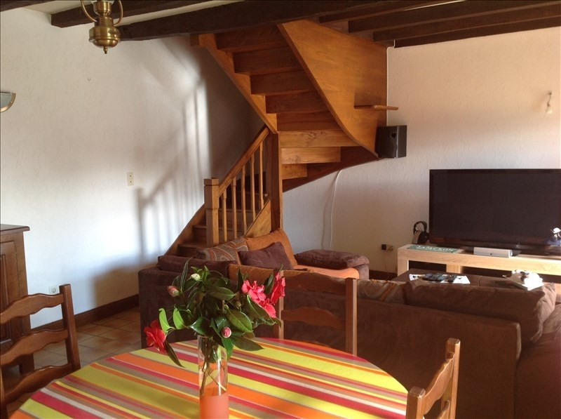 Sale house / villa Cohiniac 124 630€ - Picture 4