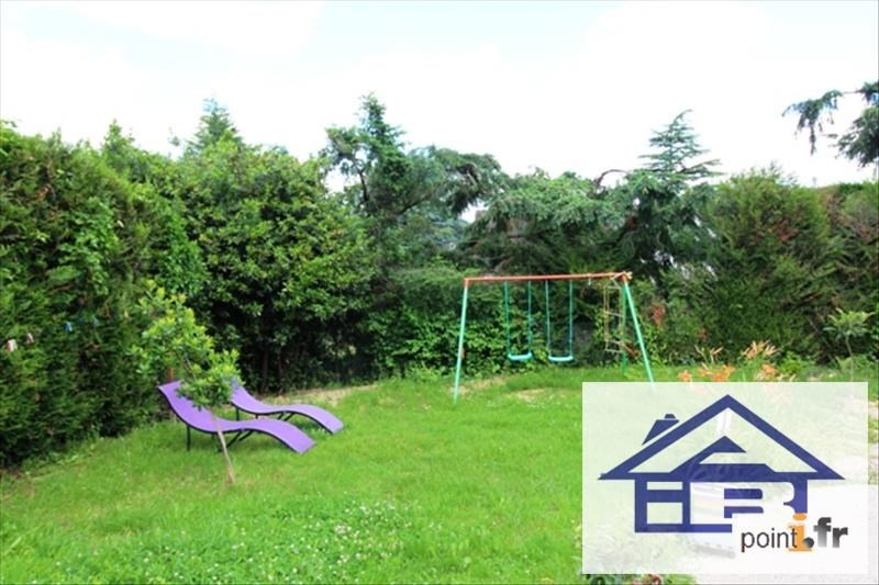 Sale house / villa Mareil marly 799000€ - Picture 3