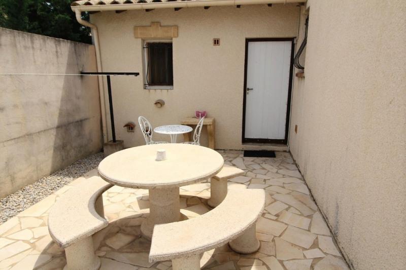 Vente maison / villa Saint gilles 218000€ - Photo 13
