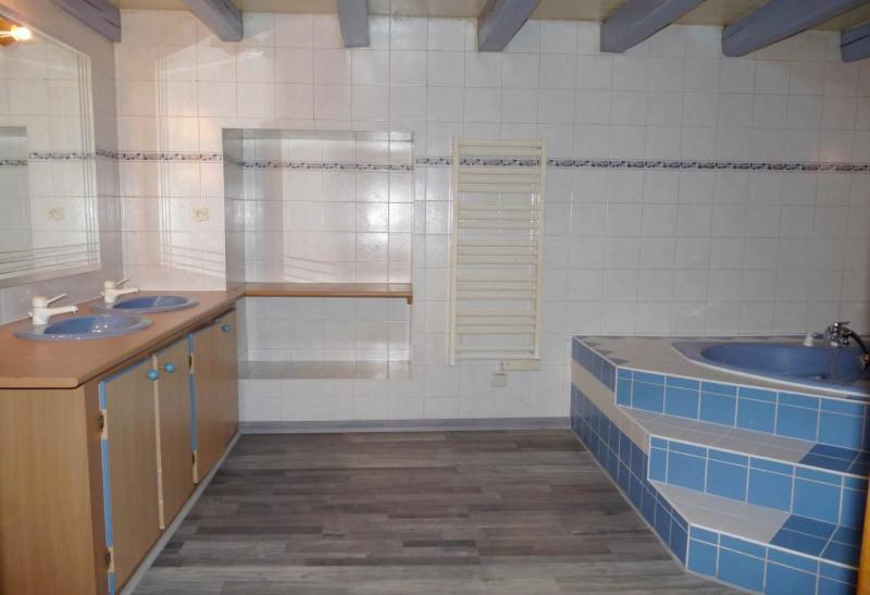 Venta  apartamento La roche-sur-foron 265000€ - Fotografía 7
